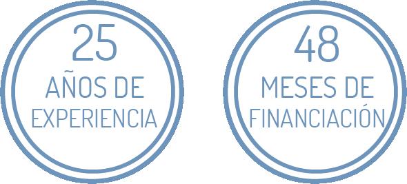 informacion ventajas tratamiento clinica dental en Granada